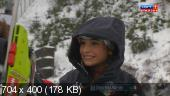 �������. ����� ���� 2014-15. 4-� ����. ������� (��������). �������. ������ 7,5 �� [09.01] (2015) HDTVRip