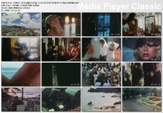 Остров 1000 удовольствий / Die Insel der tausend Freuden (1978) DVDRip от KinoRay & Sheikn