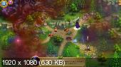 ���������� ������� / Elven Legend (2014) PC | ��������