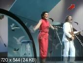 ������� � ����� ���������� �������. Ricci E Poveri (1981) IPTVRip