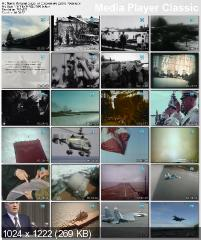 http://i63.fastpic.ru/thumb/2015/0111/64/40835007097f1eb71e6de824ab37bb64.jpeg