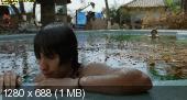 � ���� ���� ���� / Y tu mam tambin (2001) BDRip 720p | AVO | DVO | US transfer