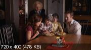 Миссис Чудо (2009) DVDRip