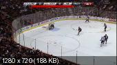 ������. NHL 14/15, RS: Winnipeg Jets vs Anaheim Ducks [11.01] (2015) HDStr 720p | 60 fps