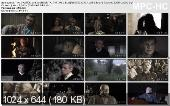 ������ � ��������� [1-10 ����� �� 10] (2005) DVDRip-AVC l ��������