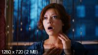 Ҹ���� ���: ���������� (2013) BDRip 720p   ��������