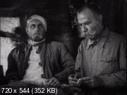 Жди меня (1943) DVDRip