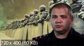 http://i63.fastpic.ru/thumb/2015/0113/ff/18a526a288c059f2e577f7ff10a96dff.jpeg