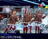 http://i63.fastpic.ru/thumb/2015/0114/00/7ec62258c99f1b341a57f53fc9f8e600.jpeg