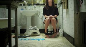 Бесстыдники / Shameless (US) [S01-06] (2011-2016) HDTVRip | AlexFilm