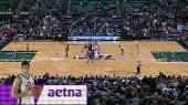 ���������. NBA 14/15. RS: Golden State Warriors @ Utah Jazz [13.01] (2015) WEB-DL 720p   60 fps