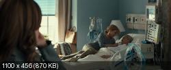 Дальше живите сами (2014) BDRip-AVC от HELLYWOOD {Лицензия}