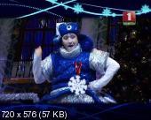 http://i63.fastpic.ru/thumb/2015/0114/5f/fc47b0bfe6bec592362fab6c87dd2f5f.jpeg