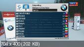 �������. ����� ���� 2014-15. 5-� ����. ���������� (��������). �������. �������� 4x6 �� [14.01] (2015) HDRip