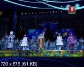 http://i63.fastpic.ru/thumb/2015/0114/a1/895476ec120e42adc173ad71b7bdf3a1.jpeg