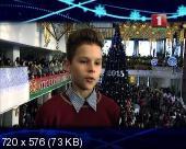http://i63.fastpic.ru/thumb/2015/0114/dd/b7525c5454b88630612a7600070848dd.jpeg