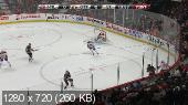 ������. NHL 14/15, RS: Montreal Canadiens vs. Ottawa Senators [15.01] (2015) HDStr 720p | 60 fps