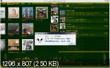 foobar2000 1.3.7 Stable RePack (& Portable) by Diakov [En/Ru]