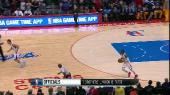 ���������. NBA 14/15. RS: Cleveland Cavaliers @ Los Angeles Clippers [16.01] (2015) WEB-DL 720p | 60 fps
