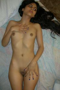 forums topic indian amateur xxx