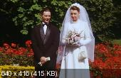 ����������� ����� ���������� / La vie sexuelle des Belges 1950-1978 (1994) DVDRip | AVO