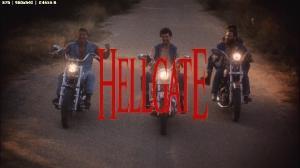 Врата Ада / Hellgate (1989) BDRip-AVC | AVO