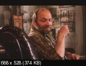 Ожерелье из волчьих зубов / Vilko dantu karoliai (1997) TVRip | Sub