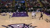 ���������. NBA 14/15. RS: Los Angeles Clippers @ Sacramento Kings [17.01] (2015) WEB-DL 720p | 60 fps | DVO
