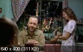 Ожидание Мессии / Esperando al mesas (2000) DVDRip   MVO