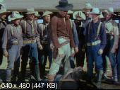 Острие стрелы / Arrowhead (1953) DVDRip | VO