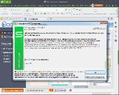 WPS Office 2015 Home Free 9.1.0.4941 + Rus