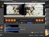 Bigasoft Total Video Converter 4.5.2.5491 Portable by speedzodiac