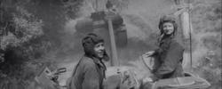На войне как на войне (1968) DVDRip от MediaClub {Android}