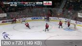 ������. NHL 14/15, RS: Edmonton Oilers vs Washington Capitals [20.01] (2015) HDStr 720p | 60 fps