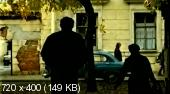 Цилиндры фараонов. Последняя тайна (2010) IPTVRip