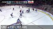 Хоккей. NHL 14/15, RS: Edmonton Oilers vs Washington Capitals [20.01] (2015) HDStr 720p | 60 fps