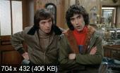 ������� ��������� / Le Grand bazar (1973) DVDRip | DVO