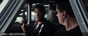 ����������� 3 / The Expendables 3 (2014) BDRip-AVC | DUB | ����������� ������ | ��������