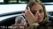 Плохие дети отправляются в ад (2012) WEB-DLRip