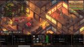 Guild Commander (2015/ENG)