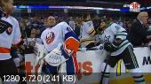 ������. NHL 14/15, NHL All-Star 2015 Weekend [36th Studio] [24.01] (2015) HDStr 720p