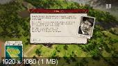 Tropico 5 Waterborne (2015) PC | RePack от Azaq