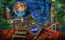 Mystery Tales 2: The Twilight World Collectors Edition (2015, PC)