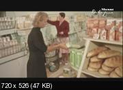Вспомнить всё (Советские магазины) (2015) SATRip