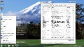 Windows 7 SP1 DVD & Acronis USB Project StartSoft 5-6-01-2015 (x64/RUS)
