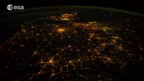 ����� / Earth timelapses (2014) HD 1440p