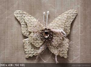 Зверюшки, птички и бабочки  - Страница 2 Fd6d1e6abe0a0355e0393a7e3f802eed