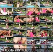 18Dom - Zilda - Swim Coach [HD 720p]
