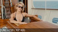 http://i63.fastpic.ru/thumb/2015/0201/35/ccbdb672addb7a61b5251e29dfc83f35.jpeg