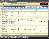 LibaBook 1.06.2 Rus